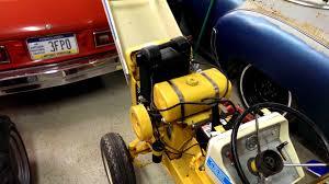 similiar cub cadet tiller attachments keywords new tractor cub cadet 125 hydro