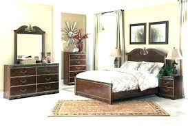 big lots bedroom set – dictav.info