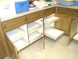 Cabinet Pullout Shelf Pull Out Drawers For Kitchen Cabinets Cabinet Pullout  And Shelves Storage Cupboards Cabinet .
