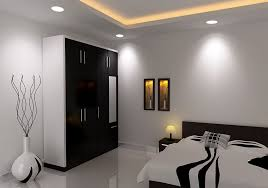 home interior design kochi house decorations