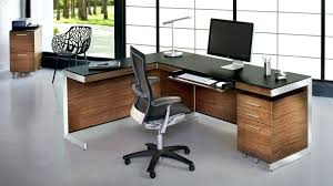 executive office desk chairs. Large Office Desks Medium Size Of For Small Spaces Executive Furniture Home Desk Chairs E
