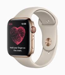 Forget Apple Watch Series 6: Apple ...