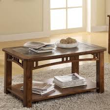 packing crate furniture. Coffe Table Antique Coffee Crate Wooden Milk Furniture Shipping Pallet Board Packing R