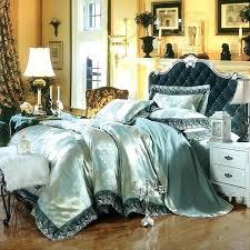 soft bed sets grey super fleece set next
