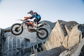 2018 ktm 250f. fine 2018 photo credits enduromagazine on 2018 ktm 250f
