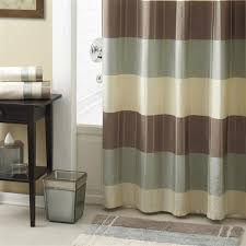 anna linens curtains commercial by to build a wood gate home decoration ideas