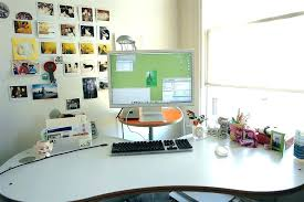 funky office decor. Office Desk Decorations Funky Decor Full Size Of Pink Room Cute . L