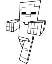 Please download these xbox coloring pages by using the download button, or right select selected image, then use save image menu. Minecraft Coloring Pages Pictures Topcoloringpages Net