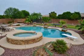 Play Swimming Pool Designs Yard Ideas Nice Yard To Play In Diving Pool Spa With