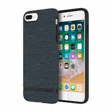 iphone 8 plus case. carnaby. 4 more colors available. esquire series. for iphone 8 plus iphone case i