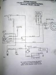 john deere gator hpx 4x4 wiring diagram john image john deere gator hpx 4x4 wiring diagram jodebal com on john deere gator hpx 4x4 wiring