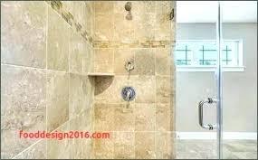 bathtub wall surround bathtub with glass wall wall covering for bathrooms bathtub shower wall panels awesome bathtub wall surround