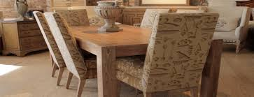 birmingham wholesale furniture homepage 3