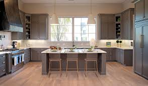 The cabinetry you choose will make a big impact on your cabin kitchen. Kith Kitchens Custom Cabinets Cabinet Construction