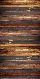 rustic wood floor background. Wonderful Rustic 1055 Studio Printed Background  Brown Rustic Wood Floor Or Wall Intended A