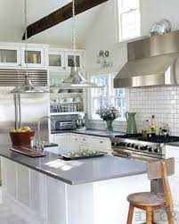 grey kitchen countertops gray kitchen grey kitchen cabinets with white quartz countertops