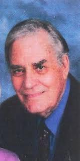 Seals Hilton   Obituary   Daily Iowegian