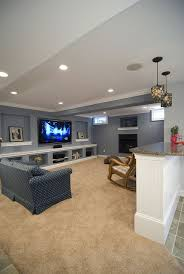 basement wall colors. great basement idea - note the windows. different furniture · wall colorsbasement colors s