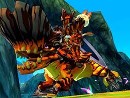 Dragon Stories Game Monster Hunter Stories Guide Basics Monster Egg Locations