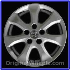 Toyota Camry Bolt Pattern Gorgeous Toyota Camry Rims 48 B At Bolt Pattern Resizrco