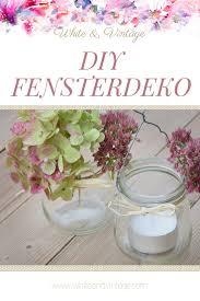 Deko Und Diy Blog Kreative Ideen Für Ein Schönes Zuhause