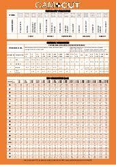 Iso 8015 Tolerancing Chart Download En Iso 13920