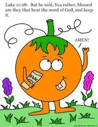 Small Picture Pumpkin Family Going To Church Coloring Pagejpg 10191319