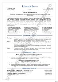 Template Free Resume Templates Combination Template Word Hybrid