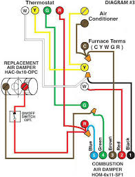 2006 volvo s80 ignition wiring diagram wiring diagram for you • volvo s80 starter location volvo engine image for 2000 volvo s80 engine diagram volvo s60 parts diagram