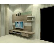 cabinet design for living room. living room 10 cabinet design for