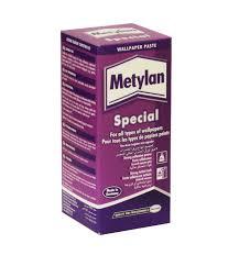 metylan wallpaper adhesive tradextra ltd