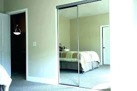 custom made wardrobes wardrobe doors with mirrors built in small sliding mirror door kitchen knobs flat pa