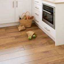 kitchen floor laminate tiles images picture: laminate kitchen flooring laminate flooring putting laminate flooring in kitchen