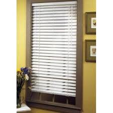 Horizontal Blinds | Curtain Blinds and Shades Ideas Wiki | FANDOM powered  by Wikia