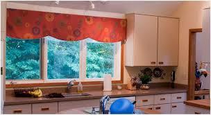 Contemporary Kitchen Valances Kitchen Modern Kitchen Curtains Pinterest Modern Kitchen