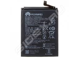 Отзывы на <b>Аккумулятор</b> для <b>Huawei</b> P10, P10 Lite, Honor 9 ...