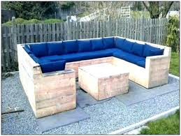 diy outdoor furniture plans. Patio Furniture Plans How To Build Homemade  Ideas Building Outdoor . Diy E