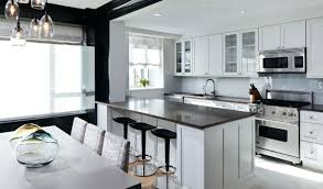 Modern Kitchen Design 2016 2 Modern Kitchen Design 2016 H Nongzico