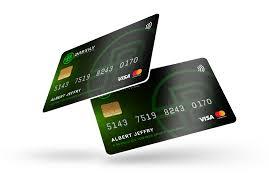 crypto debit card brexily