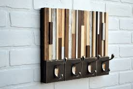 Diy Wood Coat Rack 100 DIY Coat Rack My Daily Magazine Art Design DIY Fashion and 29