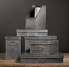 ikea metal storage box. ikea metal storage box enchanting for small home remodel ideas with k