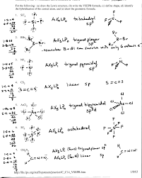 CHEMICAL BONDING WORKSHEETS WITH ANSWERS by kunletosin246 together with Chapter 6  Chemical Bonding   ppt video online download besides Unit 5  Bonding and the Periodic Table moreover Chemical Bonding Go Fish   Other Games  Ionic   Covalent Bonds moreover Bonding additionally Sasek  Dawn   Honors Chemistry also Bonding review key   BetterLesson furthermore  together with AS Level Chemistry Bonding   ppt download further Atomic Structure And Chemical Bonds Worksheet Answers Worksheets also H Chem Keys. on chemical bonding review worksheet answers