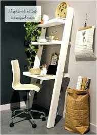 desk small office space. Space Saving Desk Ideas Office Reception Studio Apartment Small .