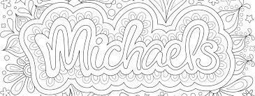 Small Picture Coloring Books for Adults The Latest Relaxation Craze The Glue