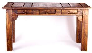 rustic office desk.  desk rustic office desk rusticdesksandhutches in s