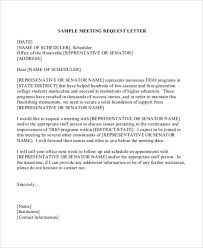 35 Free Request Letter Template Free Premium Templates