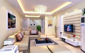 led lighting ideas for living room living room led lighting ideas com living room led lighting led lighting