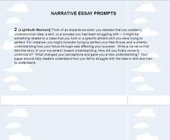 example essays topics nardellidesign com narrative essay for grade  tips for writing a personal narrative ppt video online essay topics 3rd grade narrativeessaypr narrative