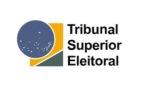 DefesaNet - Eleições - TSE - Implantará censura nas eleições de 2020