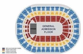 Yum Center Seating Chart Kevin Hart Tickets 3 Ed Sheeran Tickets Verizon Center 9 19 17 Face